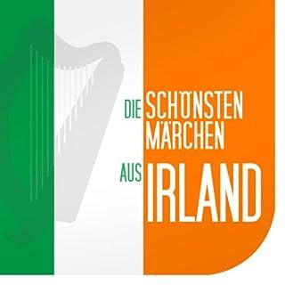 Die schönsten Märchen aus Irland                   Autor:                                                                                                                                 Brüder Grimm                               Sprecher:                                                                                                                                 Jürgen Fritsche                      Spieldauer: 2 Std. und 26 Min.     13 Bewertungen     Gesamt 4,1