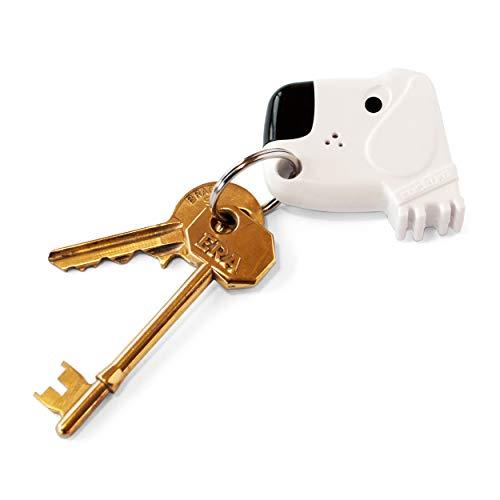 """SUCK UK Schlüsselfinder """"Hol die Schlüssel!"""""""
