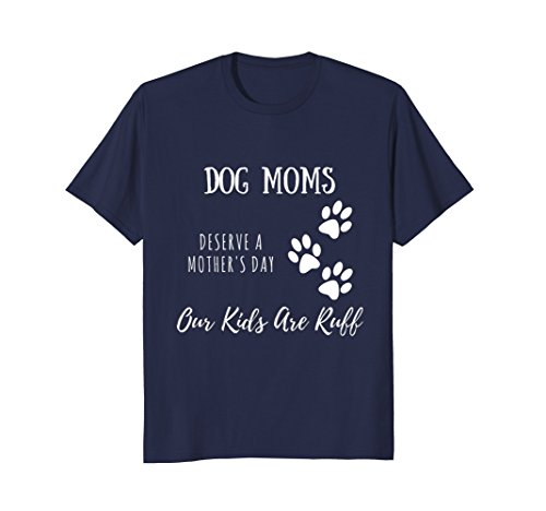 Funny unique present for puppy owner, dog lover, or pupper!