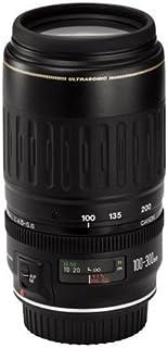Suchergebnis Auf Für Canon Eos 5d Mark Iv Objektive Kamera Foto Elektronik Foto