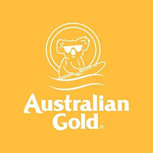 Australian Gold Intensificatore Solare - 250 ml