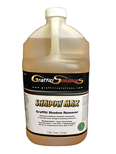 Shadow Max Multi-Surface Permanent Marker...