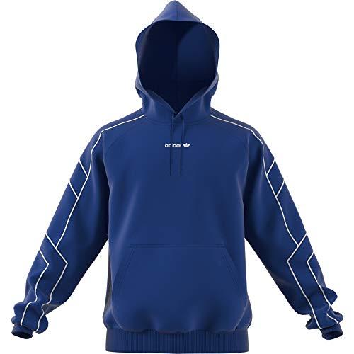 adidas Originals Sport Herren EQT Outline Hoody DJ1723 642250