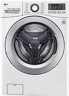 Amazon.es: LG - Lavadoras y secadoras: Grandes electrodomésticos