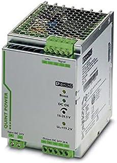 Phoenix QUINT-PS–Converter QUINT-PS/24VDC/24DC/20