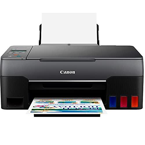 Impresora Oki Color  marca Canon