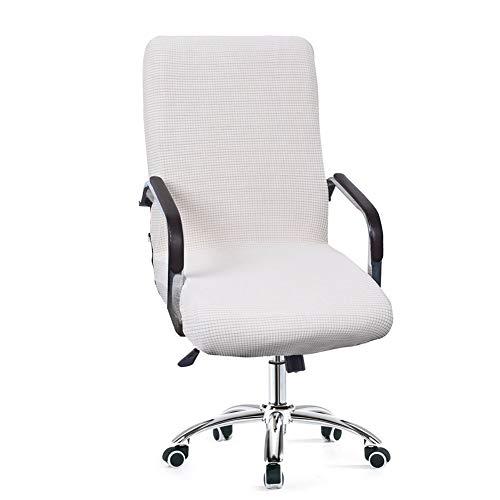 Dyda6 Funda para silla de oficina