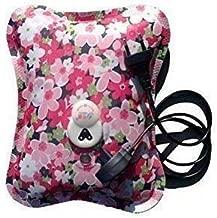 RYLAN heating bag, hot water bags for pain relief, heating bag electric gel, Heating Gel Pad-Heat Pouch Hot Water Bottle Bag, Electric Hot Water Bag,heating pad with gel for pain relief(Multi Color)
