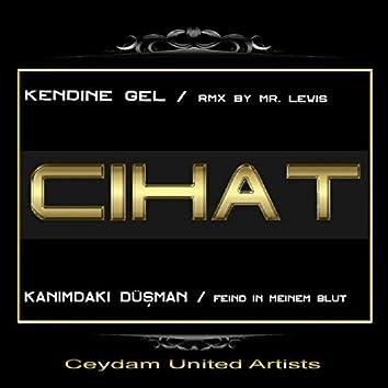 Kendine Gel (Remix)