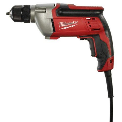 "Milwaukee 0240-20 3/8"" Drill"