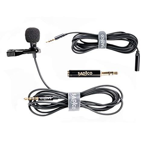 Sadico Audio Plug-In (Living Venue)