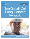 NCCN Guidelines for Patients&r...