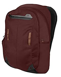 Travelon Anti-Theft Active Daypack Multipurpose Backpack