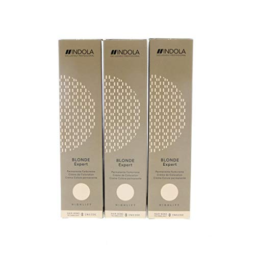 Indola Blond Expert Highlift 1000.1-60 ml.