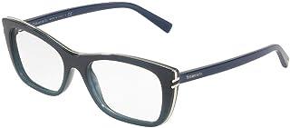 Tiffany 2174 8259 - Óculos de Grau