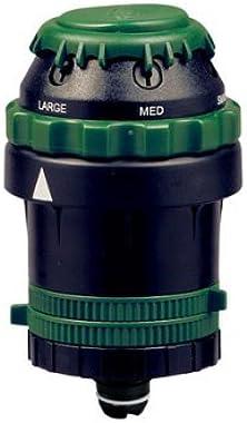 Orbit 5-Pack 58573N H2O-6 Gear Drive Sprinkler