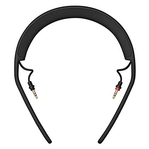AIAIAI H05 Bluetooth Kopfbügel für Wireless Kopfhörersystem der TMA-2 Serie