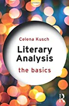Best literary analysis: the basics Reviews