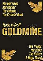 Rock N Roll Goldmine [DVD] [Import]