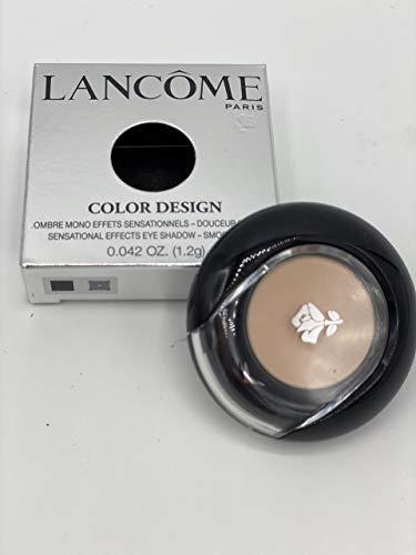 Lancome Colour Focus Exceptional Wear Eye Colour Positive