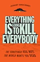 Best everything is dead Reviews