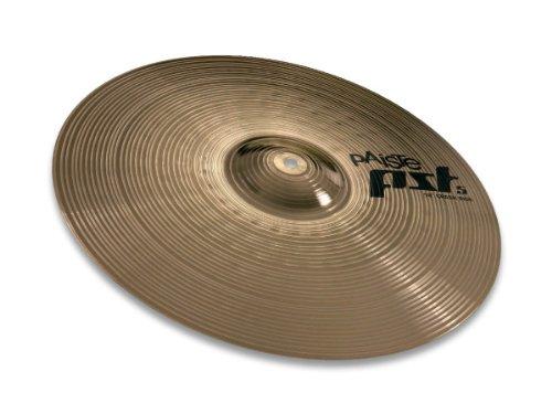 Paiste PST 5 Cymbal Ride Crash 18