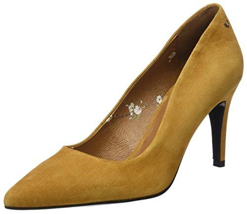Martinelli 1273-3897A, Zapatos de Tacón Mujer