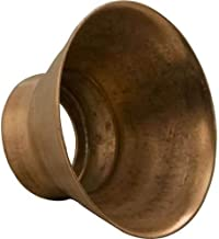 Pentair Sta-Rite Seal Insert (Copper) (All) - J3-2