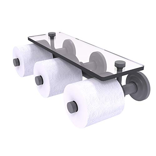 Top 10 best selling list for glass toilet paper reserve holder