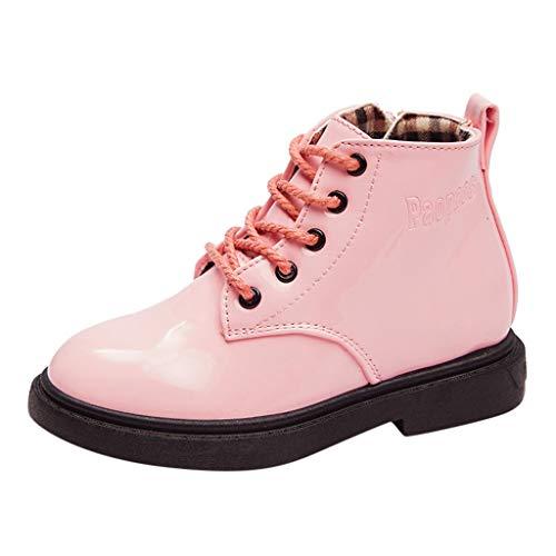 Bestselling Girls Hiking & Trekking Shoes