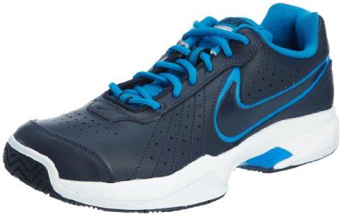 Nike Zoom Speed TR3, Zapatillas de Deporte Hombre, Negro (Black/Black/Anthracite/White 001), 40 EU