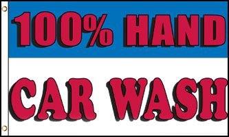 handwaschanlage
