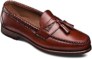 Men's Maxfield Tassel Loafer
