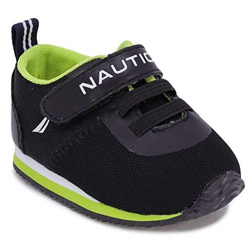 Tenis Que Prenden La Suela marca Nautica