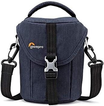 Lowepro Scout SH 100 Shoulder Bag for Mirrorless Camera