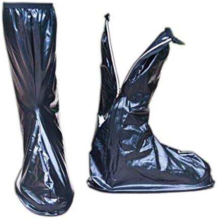 Garneck Rain Shoe Covers Waterproof Slip Resistance Max 68% OFF Many popular brands Rai Galoshes