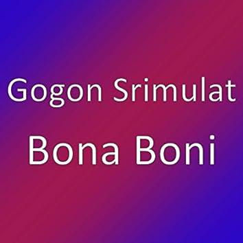 Bona Boni