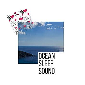 Ocean Sleep Sound