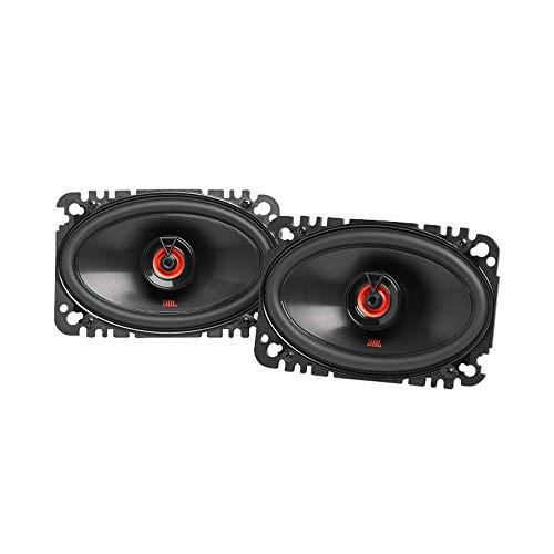 JBL SPKCB6422F, black, one size