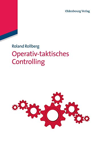 Operativtaktisches Controlling