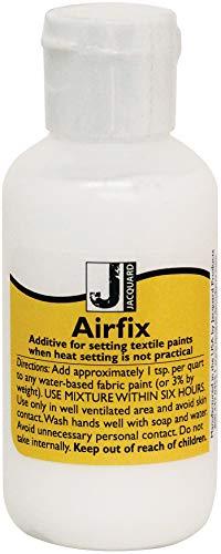 Jacquard Products Jacquard Airfix 60ml