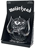 Motörhead Snaggletooth Flaschenöffner Standard