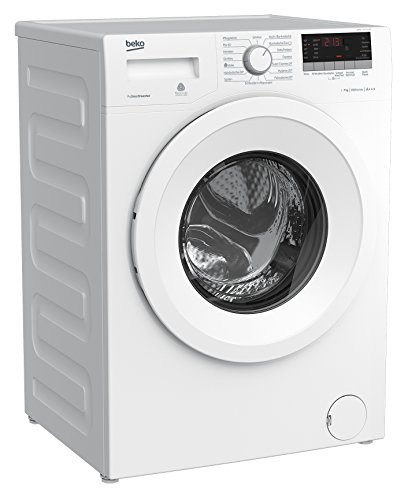 Beko WMB 71643 PTN Waschmaschine