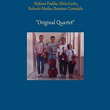 Original Quartet