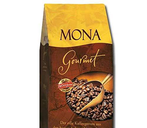 Mona Gourmet - 150g (Röstfein)