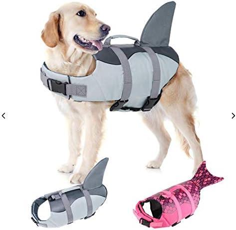emust-large-dog-life-jacket-dog-life