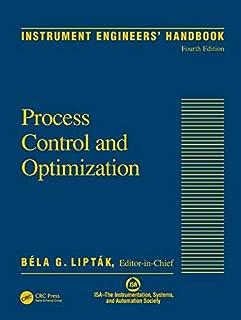 Best liptak process control Reviews