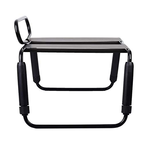 Review Of HXPP Sêxy Chair Adult Toy Folding Stools Multifunctional Position Chair, Së&x Furniture ...