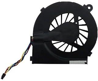 小さくてコンパクト iiFixCPU冷却ファンHP450455 2000 G6-1A G6-1B 685086-001 688281-0014ピン用