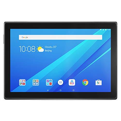 tablet infantil 10 pulgadas fabricante Lenovo